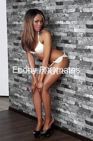 Lorena escort girl à Anvers